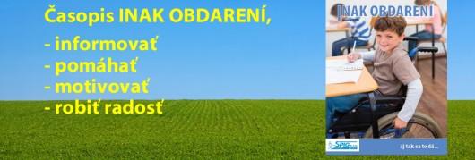 Inak-Obdareni-banner